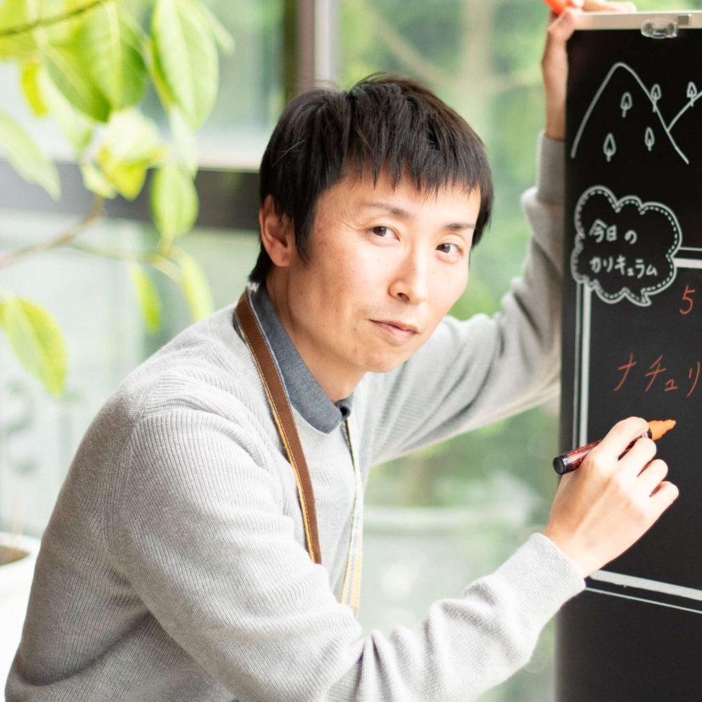 yoshinori-tanaka-thumb
