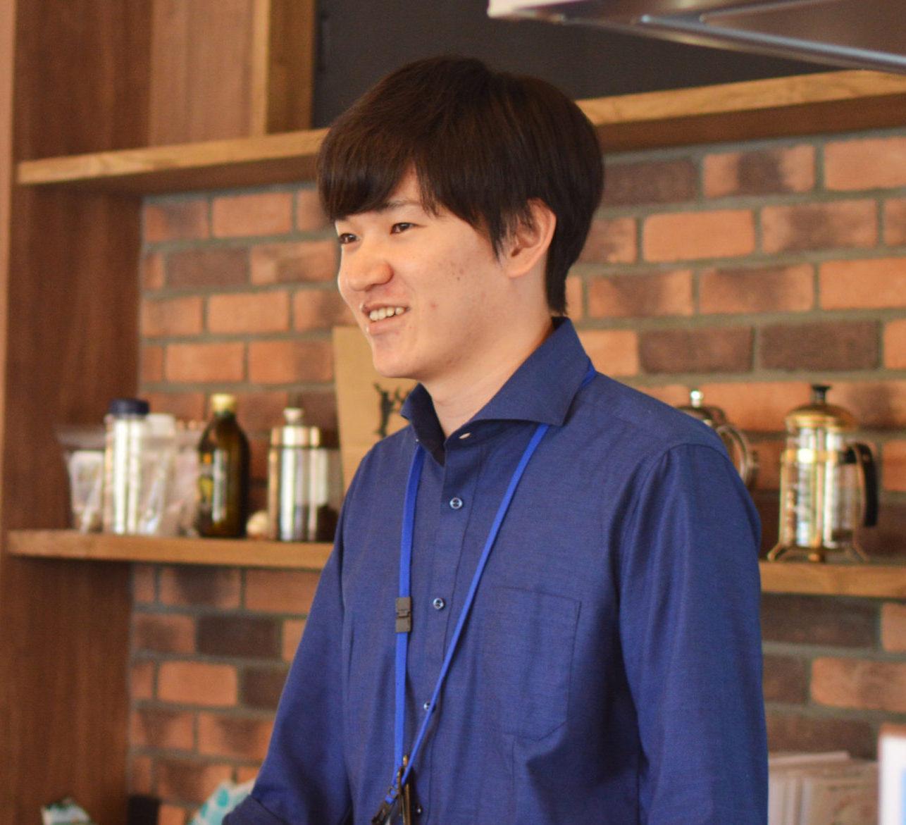 shunsuke-sasaki-thumb